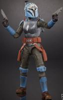Wholesalers of Star Wars Black Series Bo Katan Kryze toys image 3