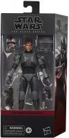 Wholesalers of Star Wars Black Series Clone Force 99 toys Tmb