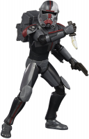 Wholesalers of Star Wars Black Series Clone Force 99 toys image 2