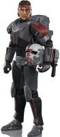Wholesalers of Star Wars Black Series Clone Force 99 toys image 3