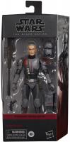Wholesalers of Star Wars Black Series Crosshair toys Tmb