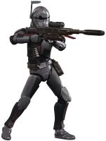 Wholesalers of Star Wars Black Series Crosshair toys image 2