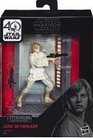 Wholesalers of Star Wars Black Series Die Cast Figure Asst toys image