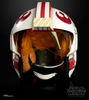 Wholesalers of Star Wars Black Series Luke Skywalker Battle Helmet toys image 4