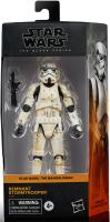 Wholesalers of Star Wars Black Series Remnant Trooper toys Tmb