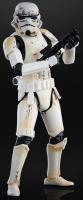 Wholesalers of Star Wars Black Series Remnant Trooper toys image 2