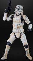 Wholesalers of Star Wars Black Series Remnant Trooper toys image 3