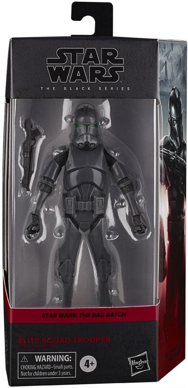 Wholesalers of Star Wars Black Series Santa Fe 1 toys