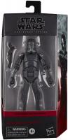 Wholesalers of Star Wars Black Series Santa Fe 1 toys Tmb