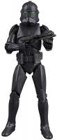 Wholesalers of Star Wars Black Series Santa Fe 1 toys image 2