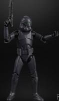 Wholesalers of Star Wars Black Series Santa Fe 1 toys image 3