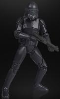 Wholesalers of Star Wars Black Series Santa Fe 1 toys image 4