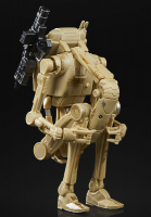 Wholesalers of Star Wars Black Series Spring toys image 3