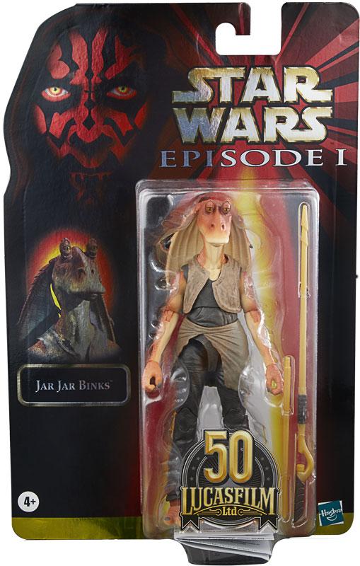 Wholesalers of Star Wars Black Series Summer toys