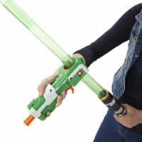 Wholesalers of Star Wars Blast Tech Lightsaber toys image 5