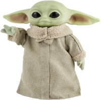 Wholesalers of Star Wars Child Feature Plush toys image 3