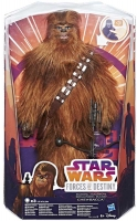 Wholesalers of Star Wars Deluxe Adventure Figure toys image