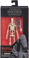 Wholesalers of Star Wars E1 Bl Battle Droid toys Tmb