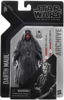 Wholesalers of Star Wars E1 Bl Gr Darth Maul toys image
