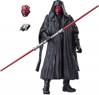 Wholesalers of Star Wars E1 Bl Gr Darth Maul toys image 2