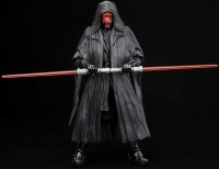 Wholesalers of Star Wars E1 Bl Gr Darth Maul toys image 3