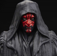 Wholesalers of Star Wars E1 Bl Gr Darth Maul toys image 5