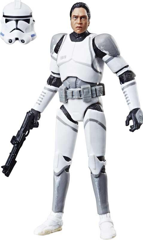 Star Wars E3 Vin Elite Clone Trooper Wholesale