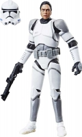 Wholesalers of Star Wars E3 Vin Elite Clone Trooper toys image 2