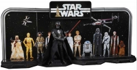 Wholesalers of Star Wars E4 40th Anniversary Legacy Pack toys image 2