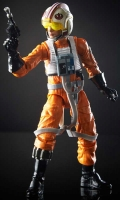 Wholesalers of Star Wars E4 Bl Gr Luke Skywalker Pilot toys image 3