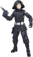 Wholesalers of Star Wars E4 Black Series Death Squad Commander toys image 2