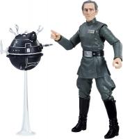 Wholesalers of Star Wars E4 Grand Moff Tarkin toys image 2