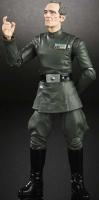 Wholesalers of Star Wars E4 Grand Moff Tarkin toys image 3