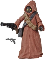 Wholesalers of Star Wars E4 Vin Jawa toys image 2