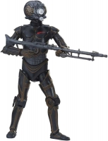 Wholesalers of Star Wars E5 4lom toys image 2
