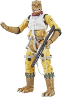 Wholesalers of Star Wars E5 Black Series Bossk toys image 2
