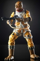Wholesalers of Star Wars E5 Black Series Bossk toys image 3