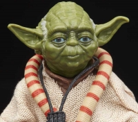 Wholesalers of Star Wars E5 Black Series Yoda toys image 3