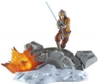 Wholesalers of Star Wars Black Series Centrepiece - Luke Skywalker toys image 4