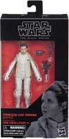 Wholesalers of Star Wars E5 Princess Leia Organa Hoth toys image