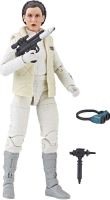 Wholesalers of Star Wars E5 Princess Leia Organa Hoth toys image 2
