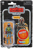 Wholesalers of Star Wars E5 Retro Ast toys image 2