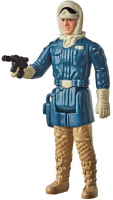 Wholesalers of Star Wars E5 Retro Ast toys image 3