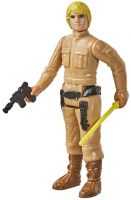 Wholesalers of Star Wars E5 Retro Ast toys image 4