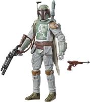Wholesalers of Star Wars E5 Vin Boba  Fett toys image 2