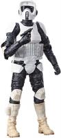 Wholesalers of Star Wars E6 Bl Gr Scout Trooper toys image 2