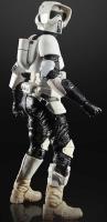 Wholesalers of Star Wars E6 Bl Gr Scout Trooper toys image 3