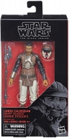 Wholesalers of Star Wars E6 Lando Calrissian Skiff Guard toys image
