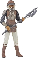 Wholesalers of Star Wars E6 Lando Calrissian Skiff Guard toys image 2
