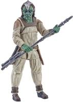 Wholesalers of Star Wars E6 Vin Klaatu Skiff Guard toys image 2